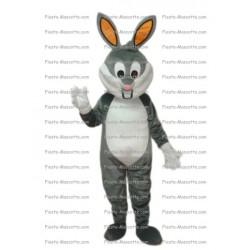 mascotte-Canard-Donald