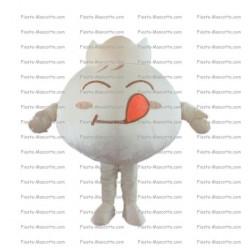 mascotte-d-œuf