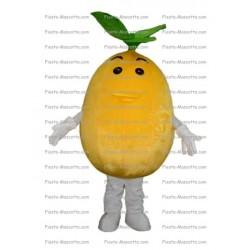 mascotte-Hot-dog