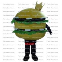mascotte-Burger-big-mac
