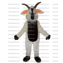 mascotte-Chèvre-le-bossu-de-notre-dame