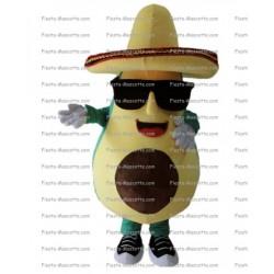 mascotte-Avocat-mexicain