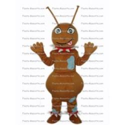 mascotte-fourmie