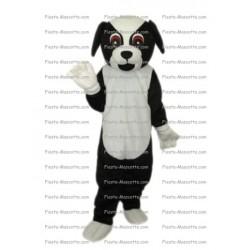 mascotte-chien