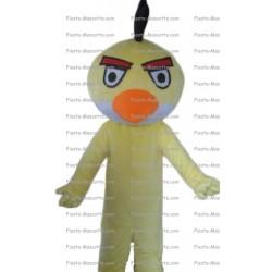 mascotte-Angry-bird