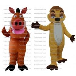 mascotte-Pumba-timon