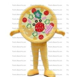 mascotte-Pizza