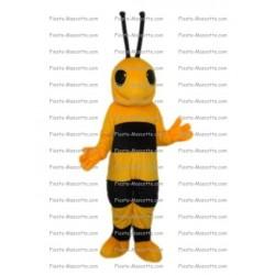 mascotte-Ours-Pedo-bear