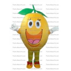 mascotte-Sandwich