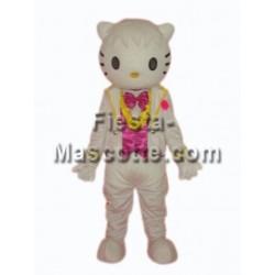 mascotte-Hello-Kitty