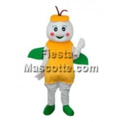 mascotte-nsecte