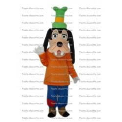 mascotte-chien-Dingo