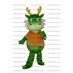 mascotte-Dragon-Dinosaure