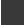 icone personnalisation de la mascotte